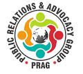 PRAG_PR Logo