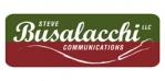 Busalacchi Communications, LLC Logo