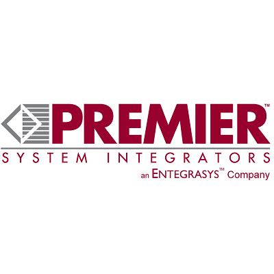 PREMIERSystemInt Logo
