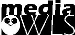 Media Owls Logo