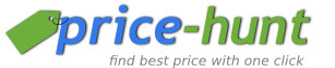 PRICE-HUNT Logo