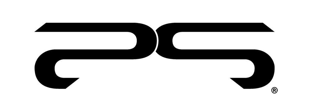 PRODIGYGOLFER. INC. Logo