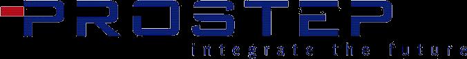 PROSTEP INC Logo