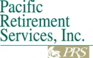 Pacific Retirement Services, Inc. (PRS) Logo