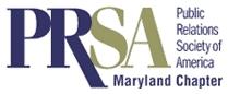PRSAMD Logo