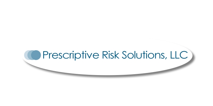 Prescriptive Risk Solutions, LLC Logo