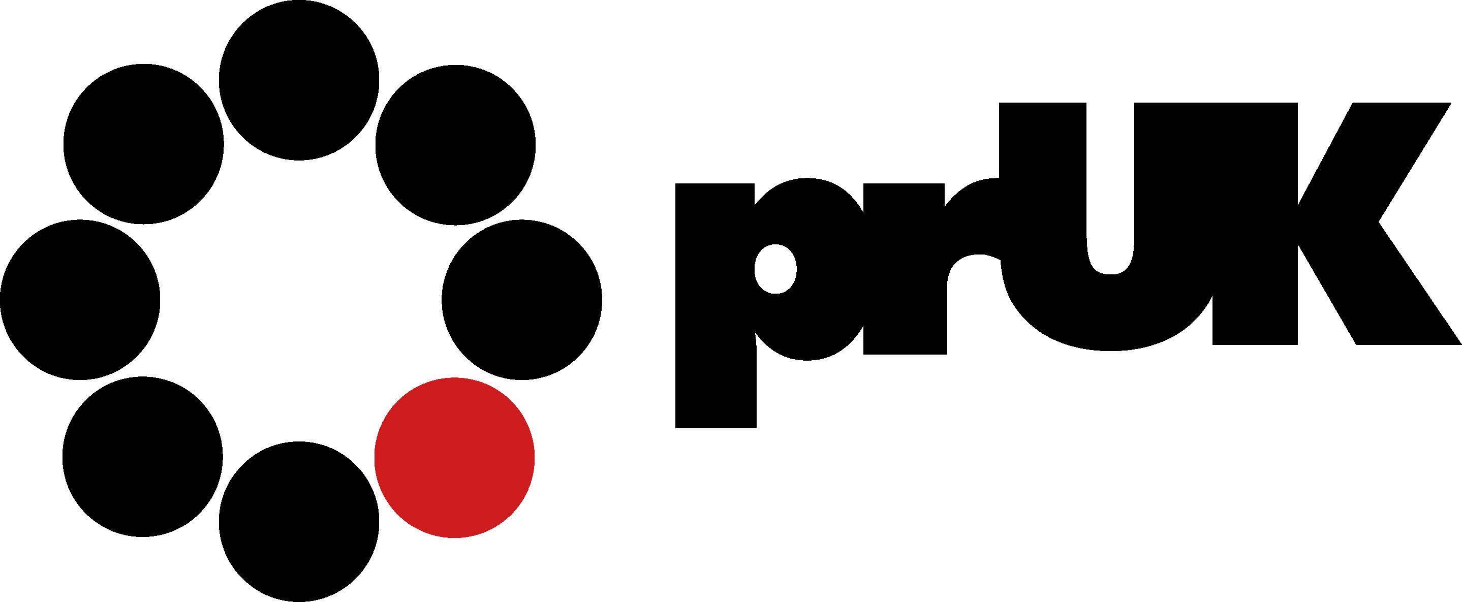 PRUKLTD Logo