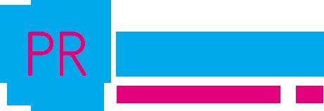 PR XPress Logo