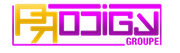 PRodigy Groupe Logo
