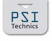 PSI Technics Logo