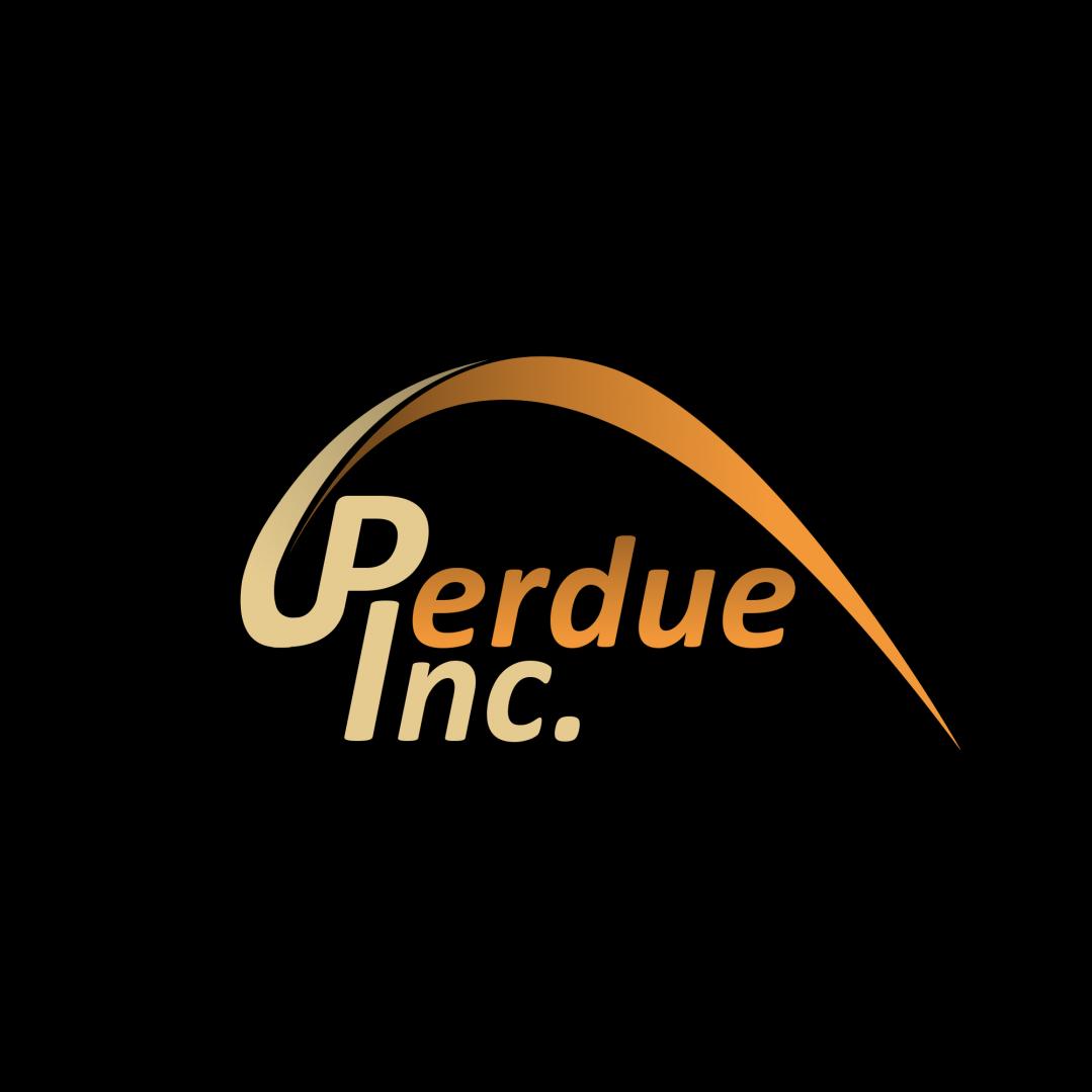 Perdue Inc. Logo