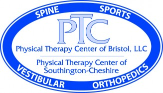 Physical Therapy Center of Bristol, LLC Logo