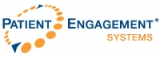 Patient Engagement Systems Logo