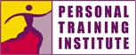 Personal Training Institute, LLC Logo