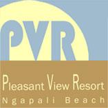 PVRngapali Logo