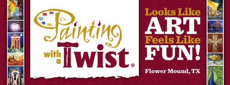PWAT-FlowerMound Logo