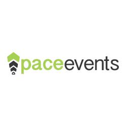 PacEvents Logo