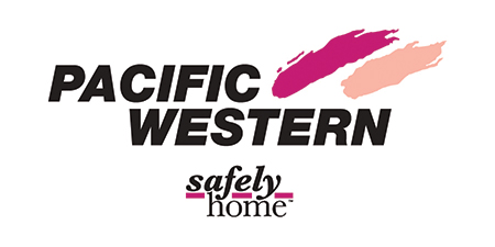PacificWestern Logo