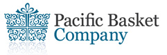 Pacific Basket Company Inc. Logo