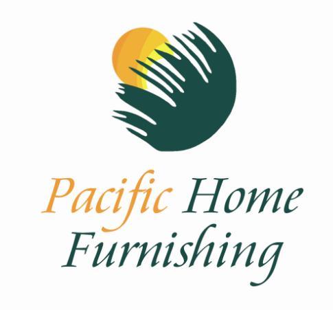 Pacifichome Logo