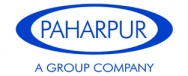 Paharpur Business centre Logo