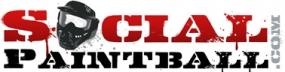 Paintball-Videos Logo
