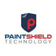 PaintshieldTech Logo