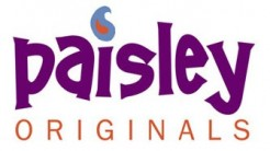 Paisley_Originals Logo