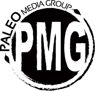 Paleo Media Group, LLC Logo