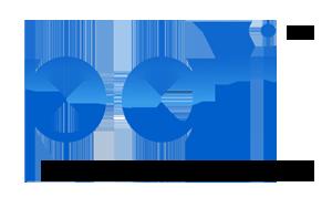 Pali Ltd Logo