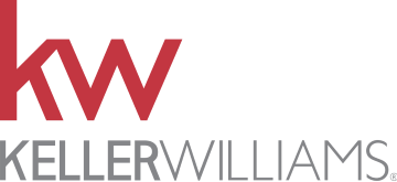 Keller Williams - Palm Springs - Mark Kunce Logo