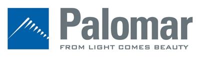 PalomarMedical Logo