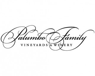 Palumbo Family Vineyards and Winery Logo