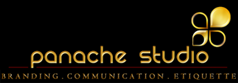 Panache_Studio Logo