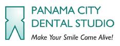 PanamaCityDental Logo