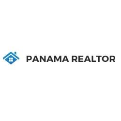 Panama Realtor Logo