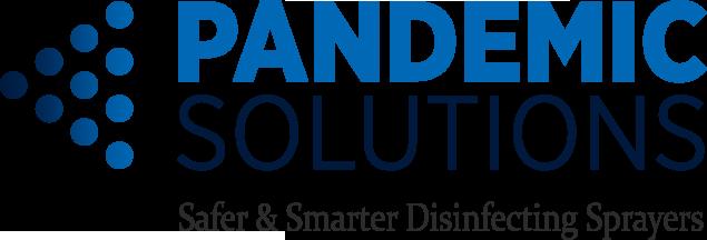 Pandemic Solutions Logo