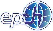 non-profit organisation Logo