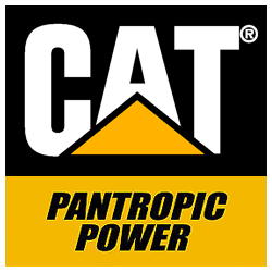Pantropic Power, Inc. Logo