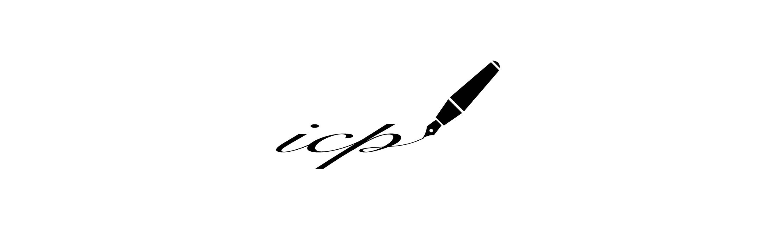 I.C. Papachristos, MD Logo