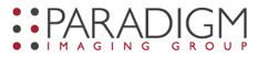 Paradigm Imaging Group Logo