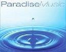 ParadiseMusic Logo