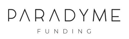 Paradyme Funding Logo