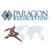 Paragon_RelocationNL Logo
