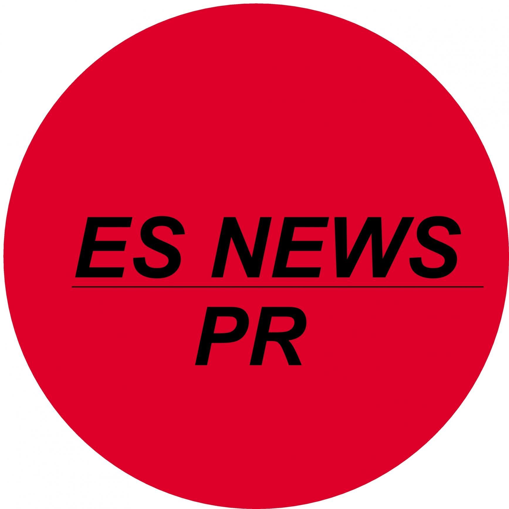 Paranormal 13 News Logo