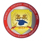 American College Counseling, Inc. Logo