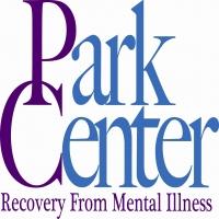 ParkCenter Logo