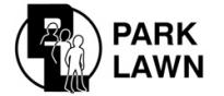Park Lawn Association Logo