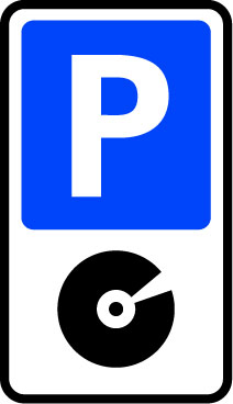 Park Promotions Logo