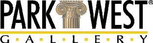 ParkWestGallery Logo